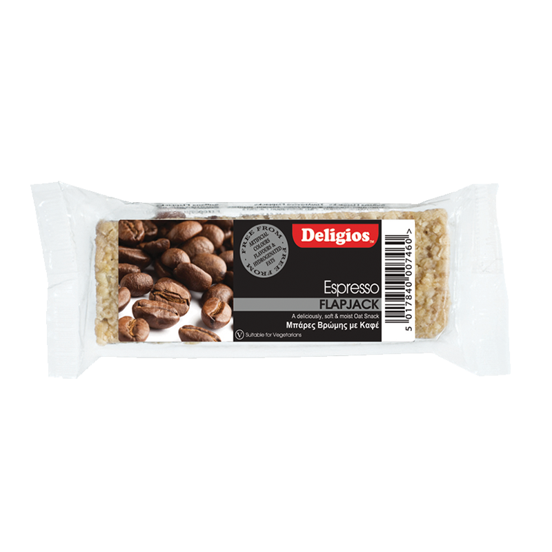 DeligiosFlapjack-Protein-espresso