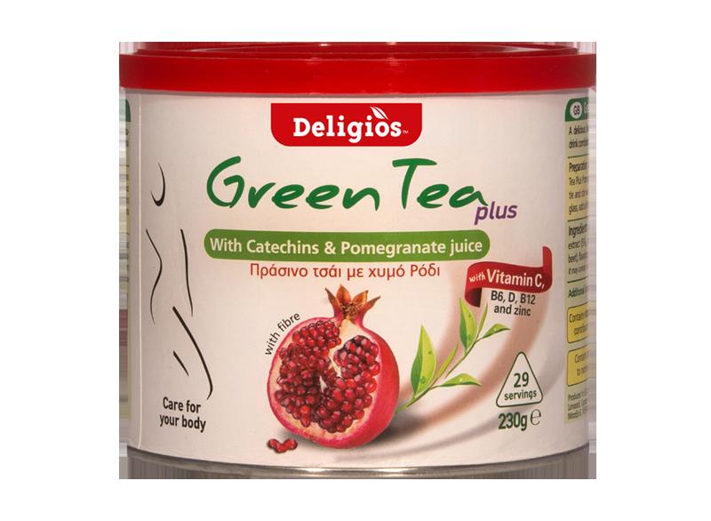 greenTeapomegrande