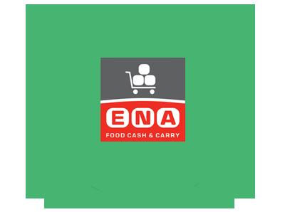 EnaCashnCarry