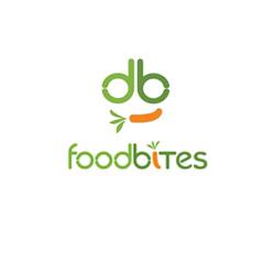 - Foodbites -