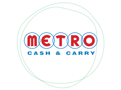 MetroCashnCarry