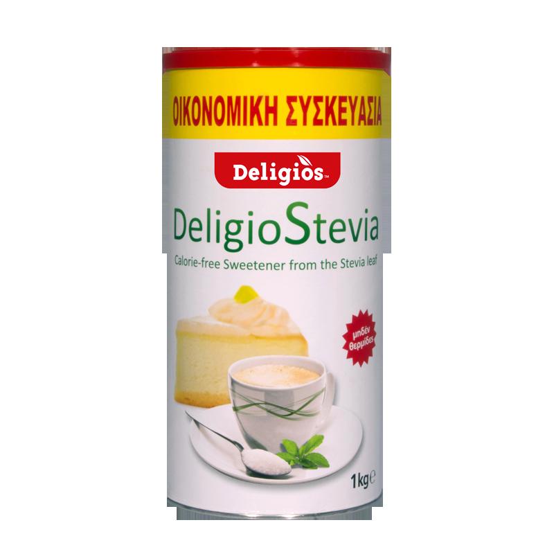 Stevia1kg-Deligios
