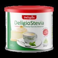 stevia 300g ΜΑΚΡΙΝΗ low
