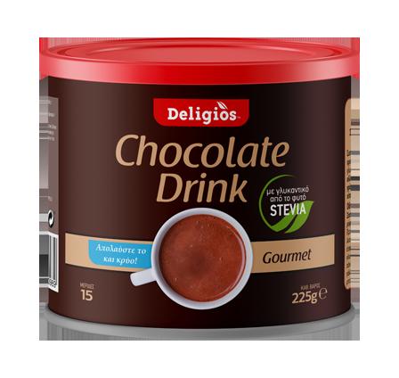 deligios chocolate stevia 225g_96dpi