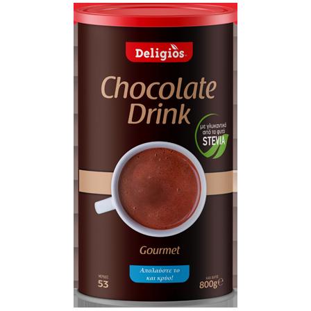 deligios chocolate stevia 800g_96dpi