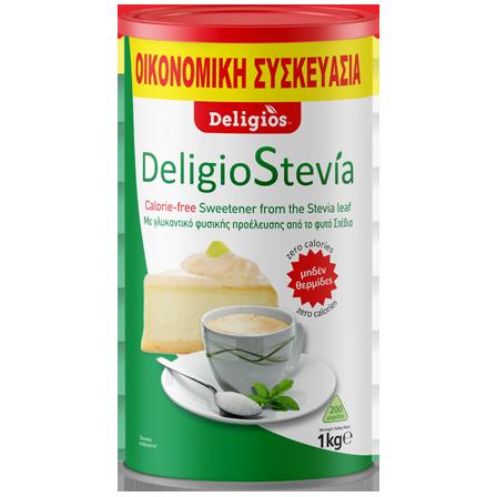 deligios stevia 1kg_96dpi