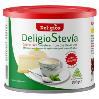 deligios stevia 300g_96dpi